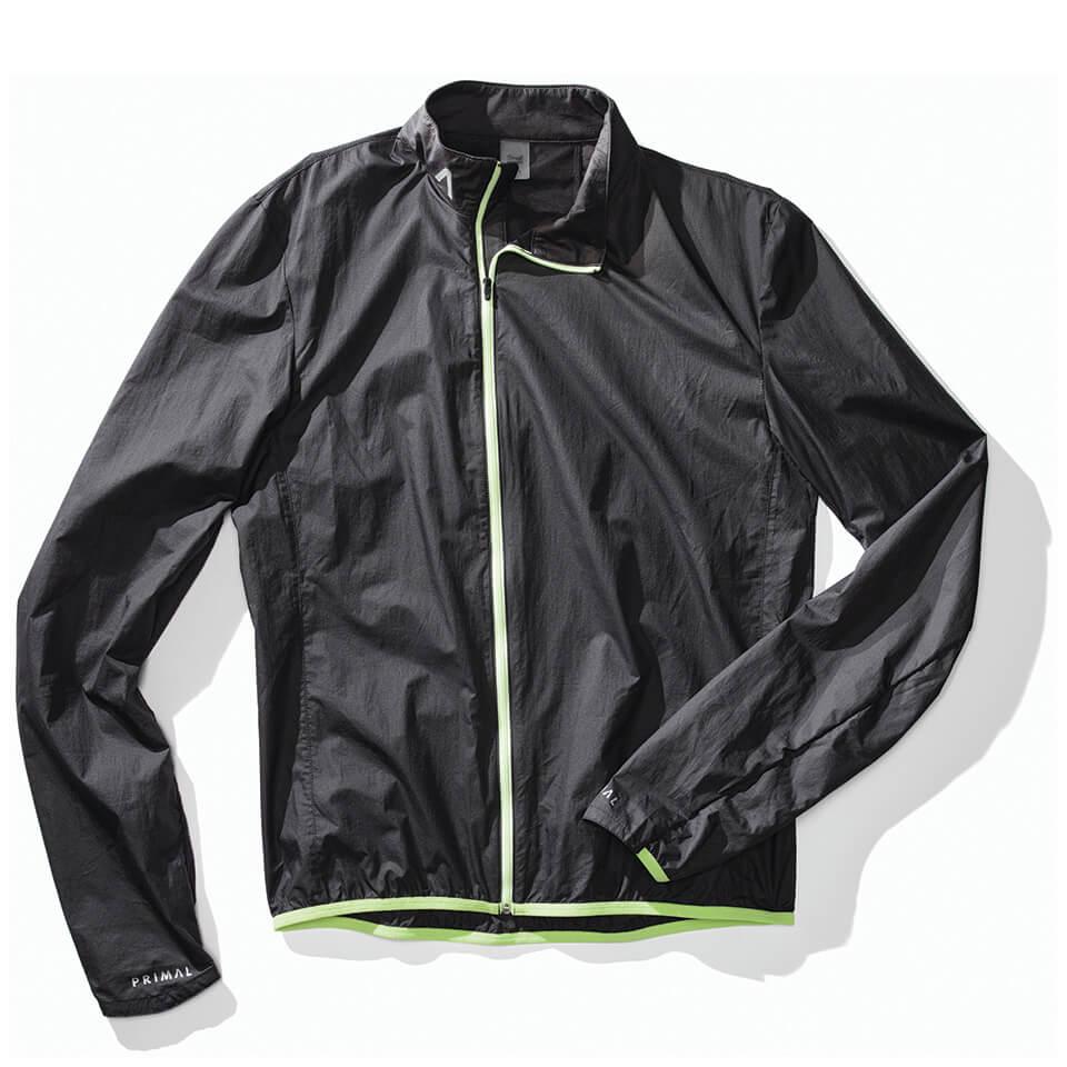 primal-confluence-lightweight-jacket-black-xl-black