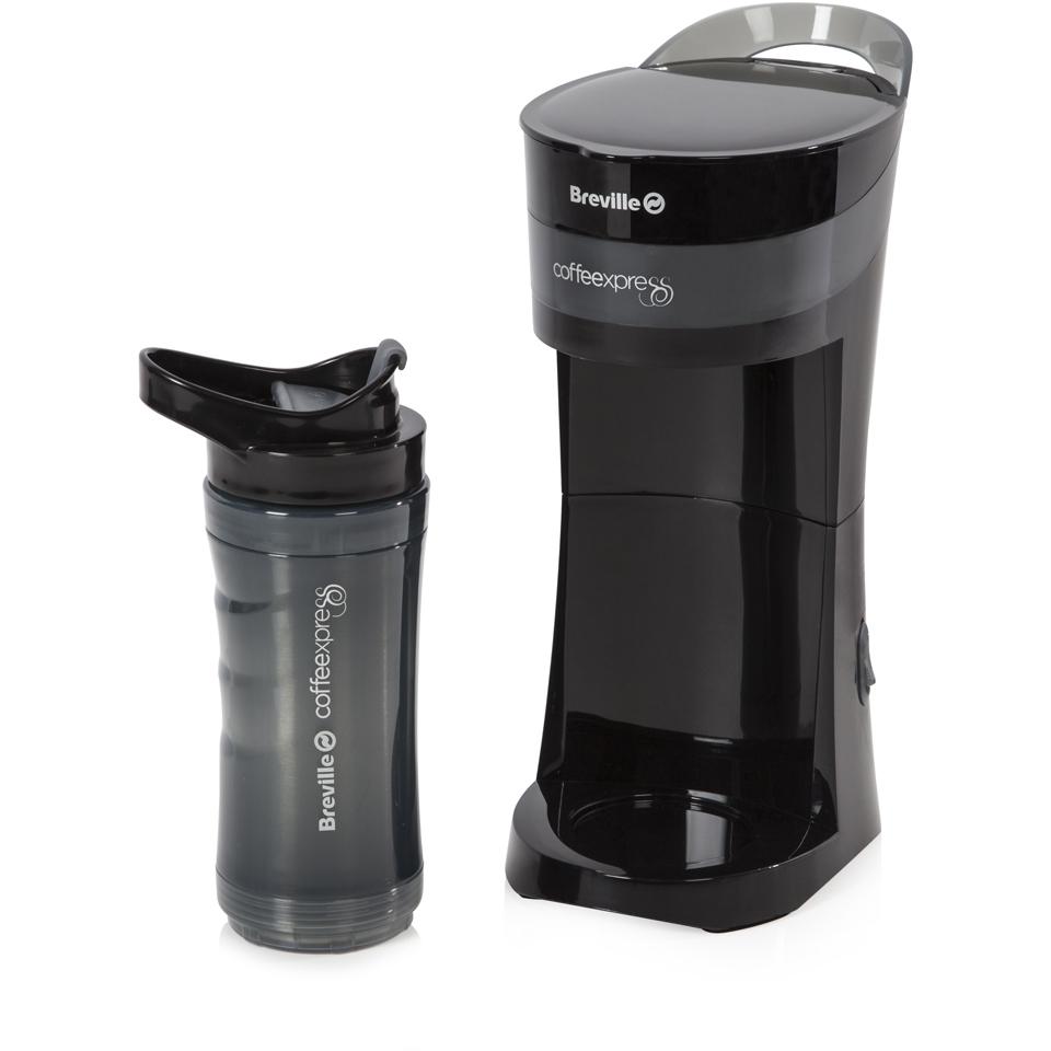 breville-vcf050-coffee-express-coffee-machine-black