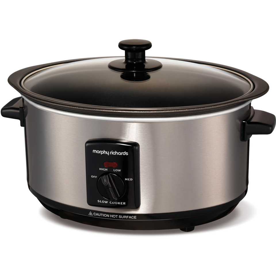 morphy-richards-48701-sear-stew-slow-cooker-stainless-steel-35l