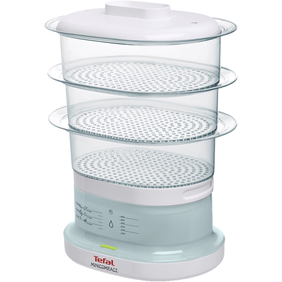 tefal-vc130115-mini-compact-steamer-white