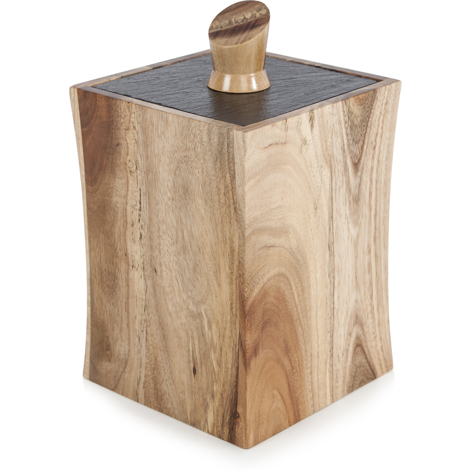 natural-life-nlas006-acacia-storage-canister-with-slate-lid