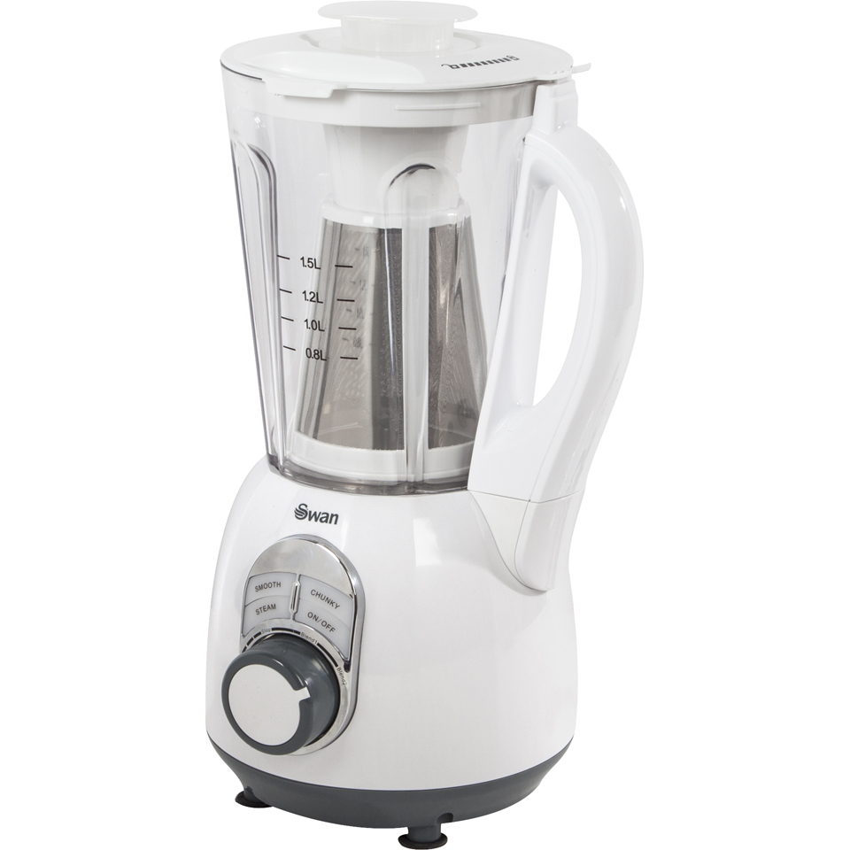 swan-sp27010n-soup-maker-blender-silver