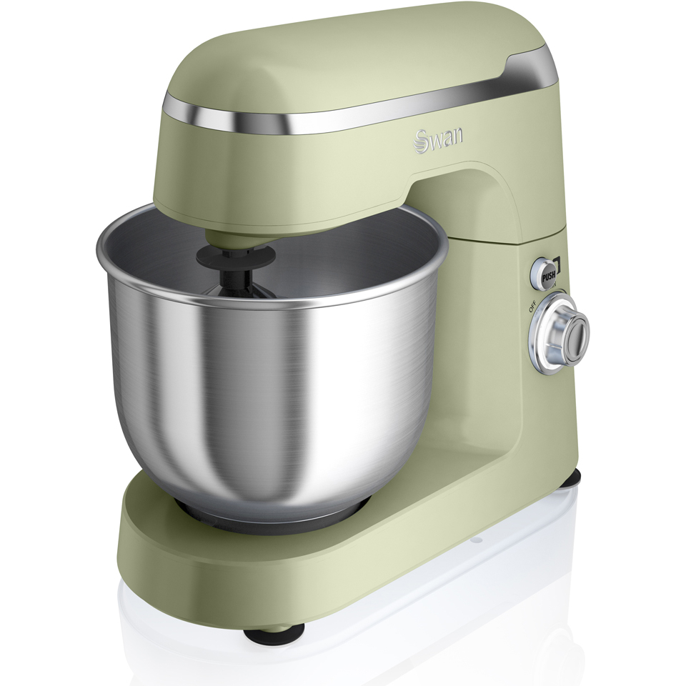 swan-sp25010gn-retro-stand-mixer-green