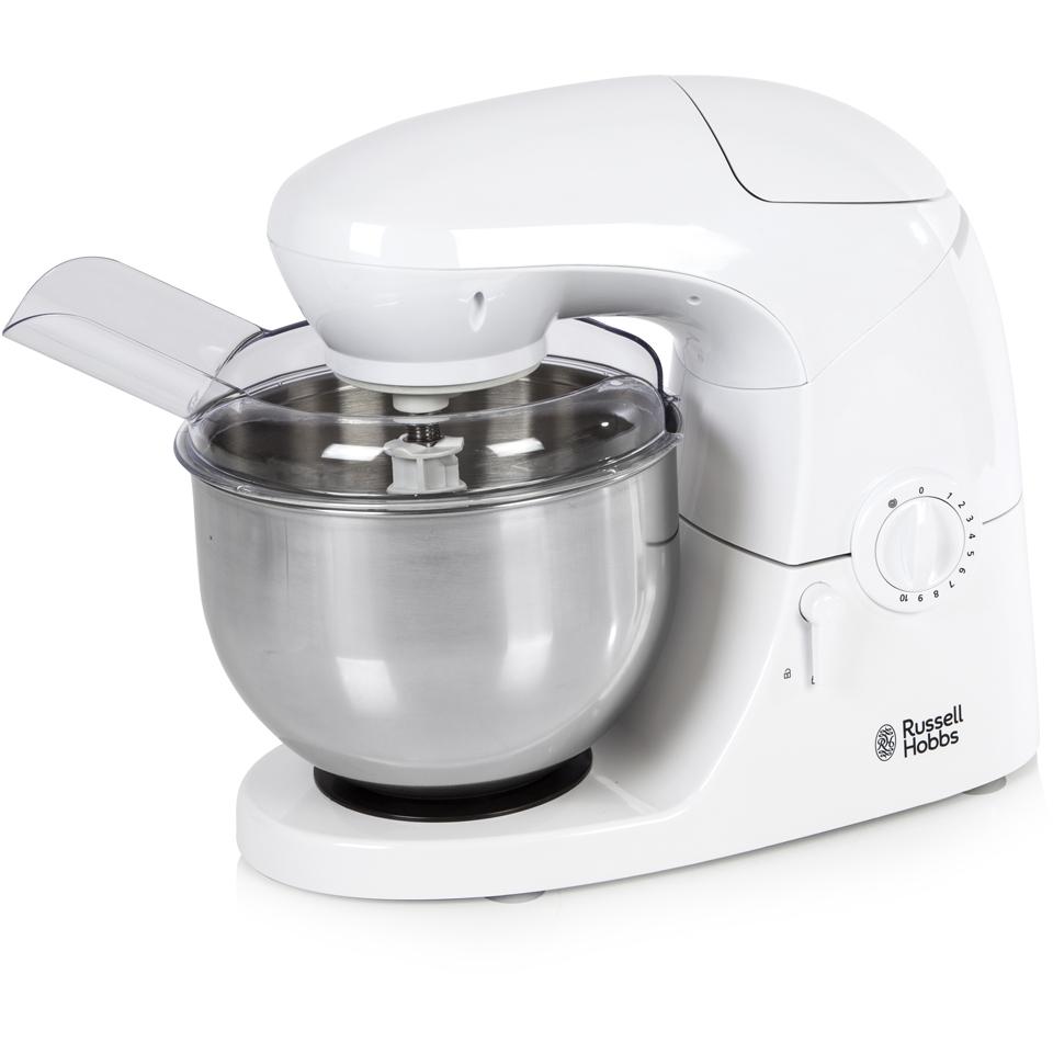russell-hobbs-21060-mixer-white