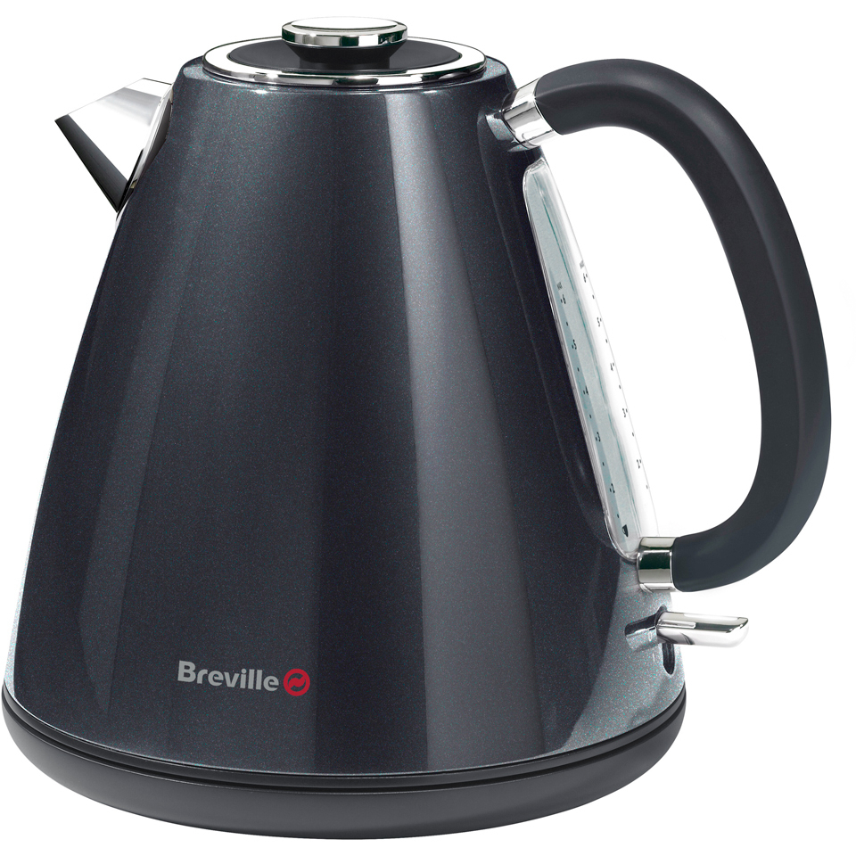 breville-vkj783-jug-kettle-black