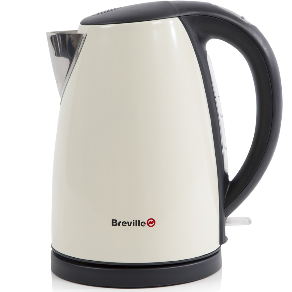 breville-vkj776-cream-collection-jug-kettle-cream