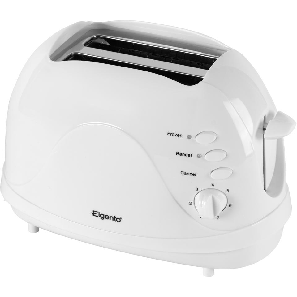 elgento-e20012-2-slice-toaster-white