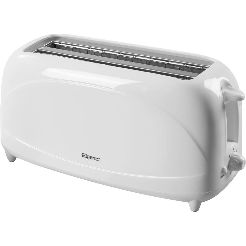 elgento-e20011-4-slice-toaster-white