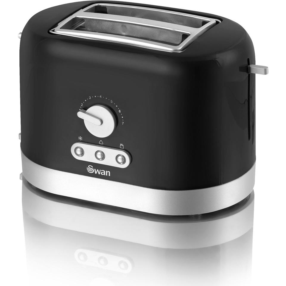swan-st10020blkn-2-slice-toaster-black