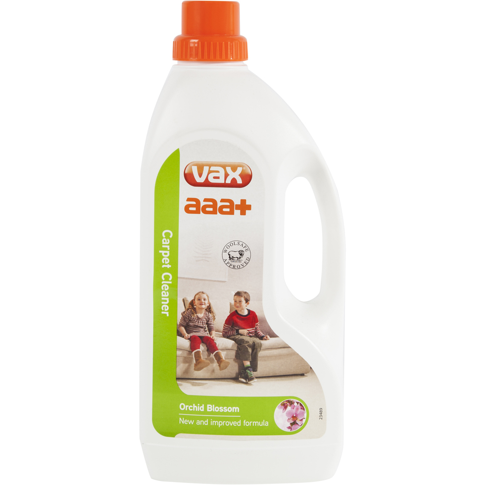 vax-1913270100-aaa-standard-carpet-cleaner-15l