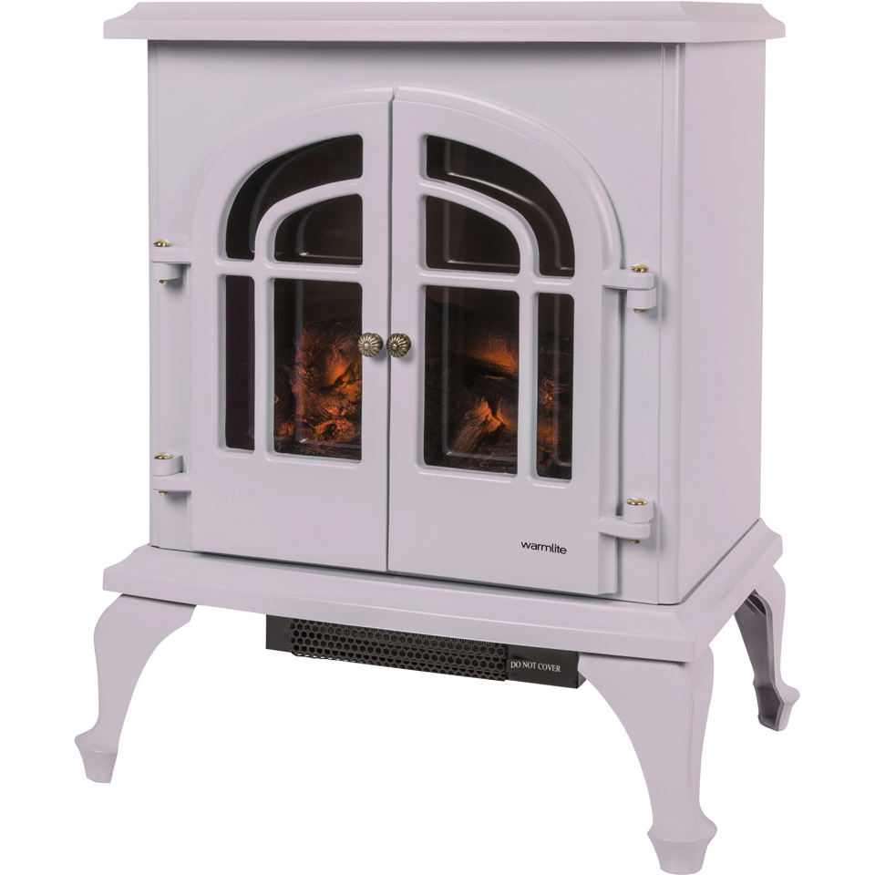 warmlite-wl46001mamob-log-effect-stove-fire-mauve-2000w