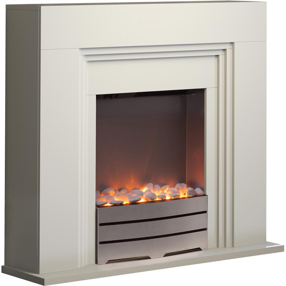 warmlite-wl45023-bluetooth-fireplace-suite-white