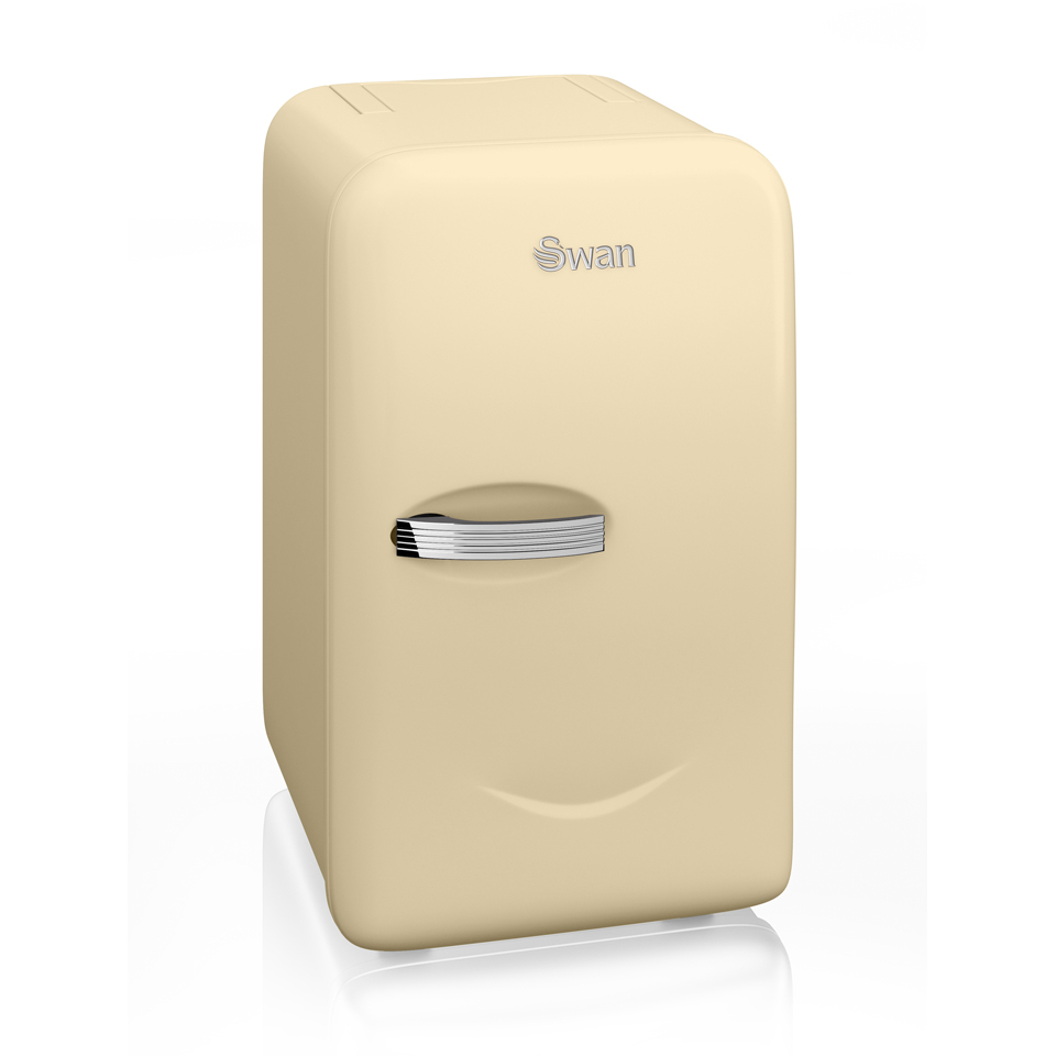 swan-sre10010cn-retro-mini-fridge-cream