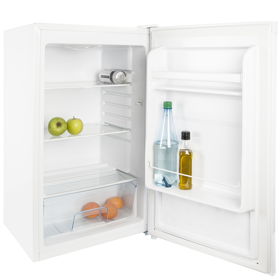 signature-s30002-under-counter-fridge-white-85l