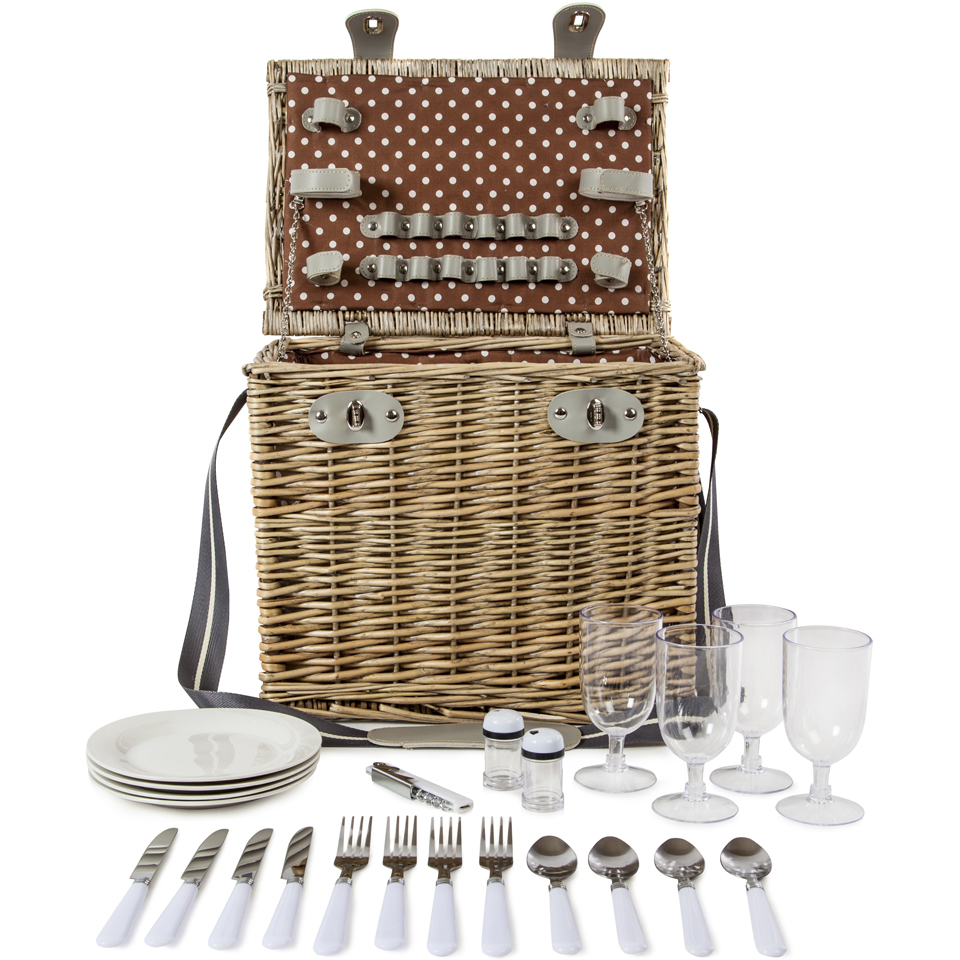 coast-country-cc10006-4-person-picnic-hamper