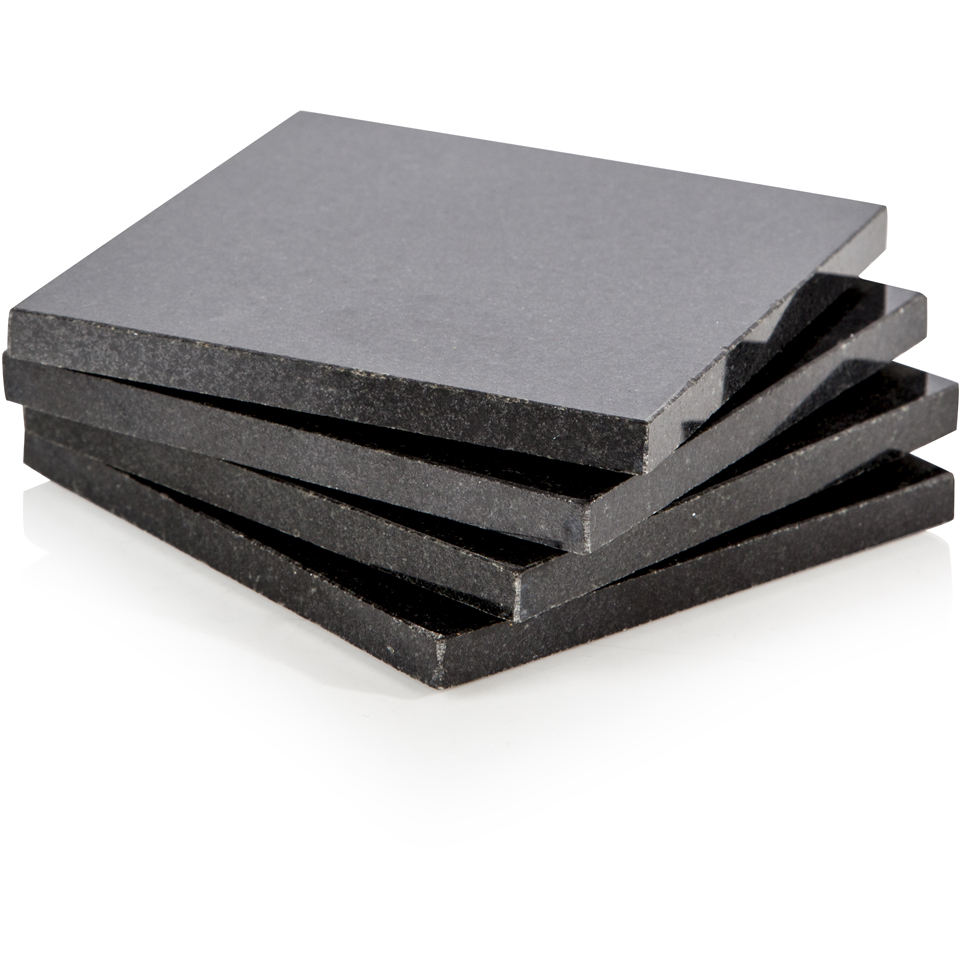 natural-life-nlgr002-4-piece-square-granite-coaster-set