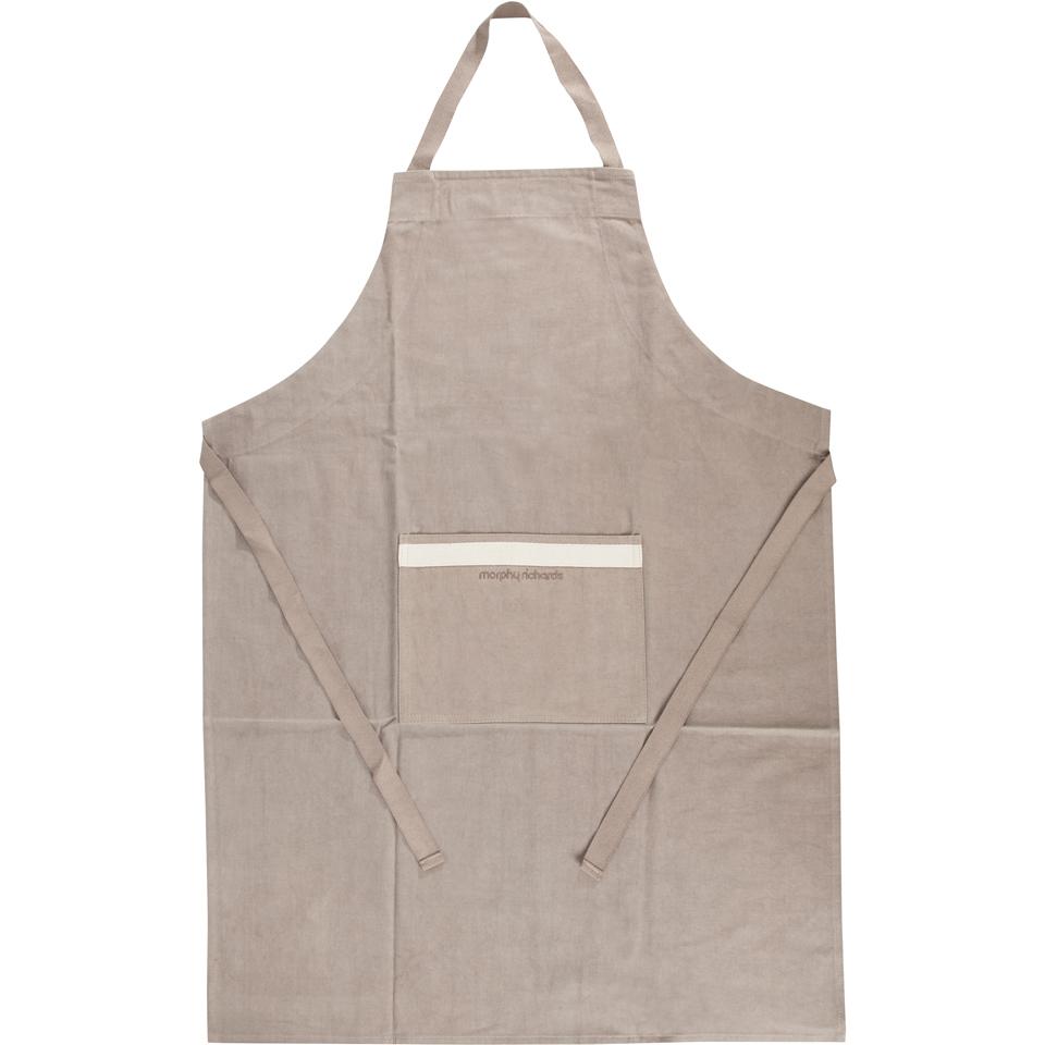 morphy-richards-973503-adjustable-apron-stone-70x95cm