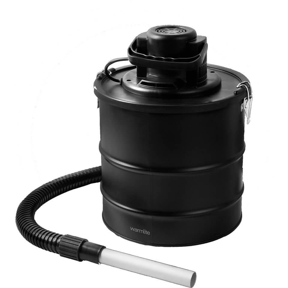 warmlite-wl28005a-cylinder-vacuum-black-18l