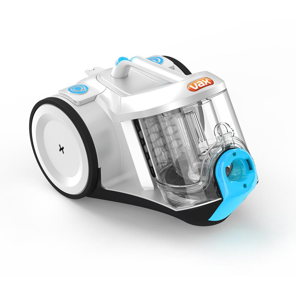 vax-c86pcpe-pet-cylinder-vacuum-cleaner