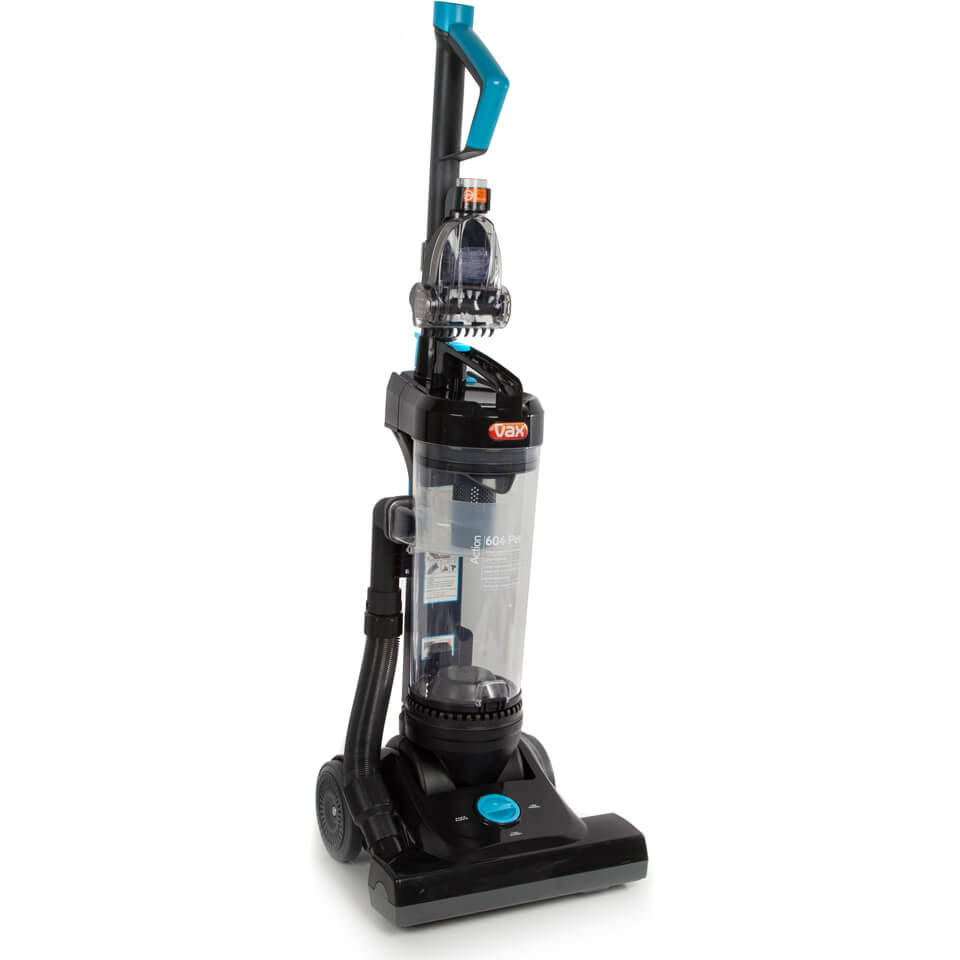 vax-u86a2pe-action-pets-upright-vacuum-cleaner