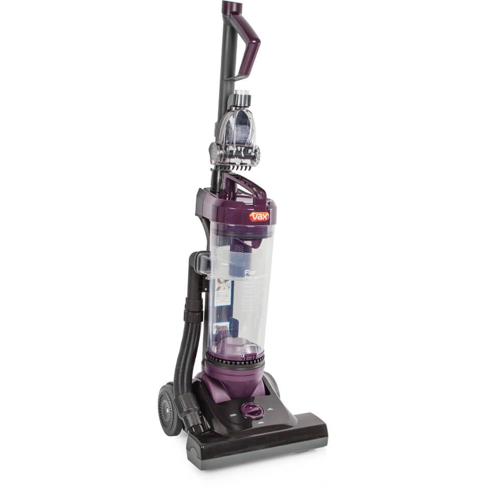 vax-u86fapfe-flair-pets-family-vacuum-cleaner