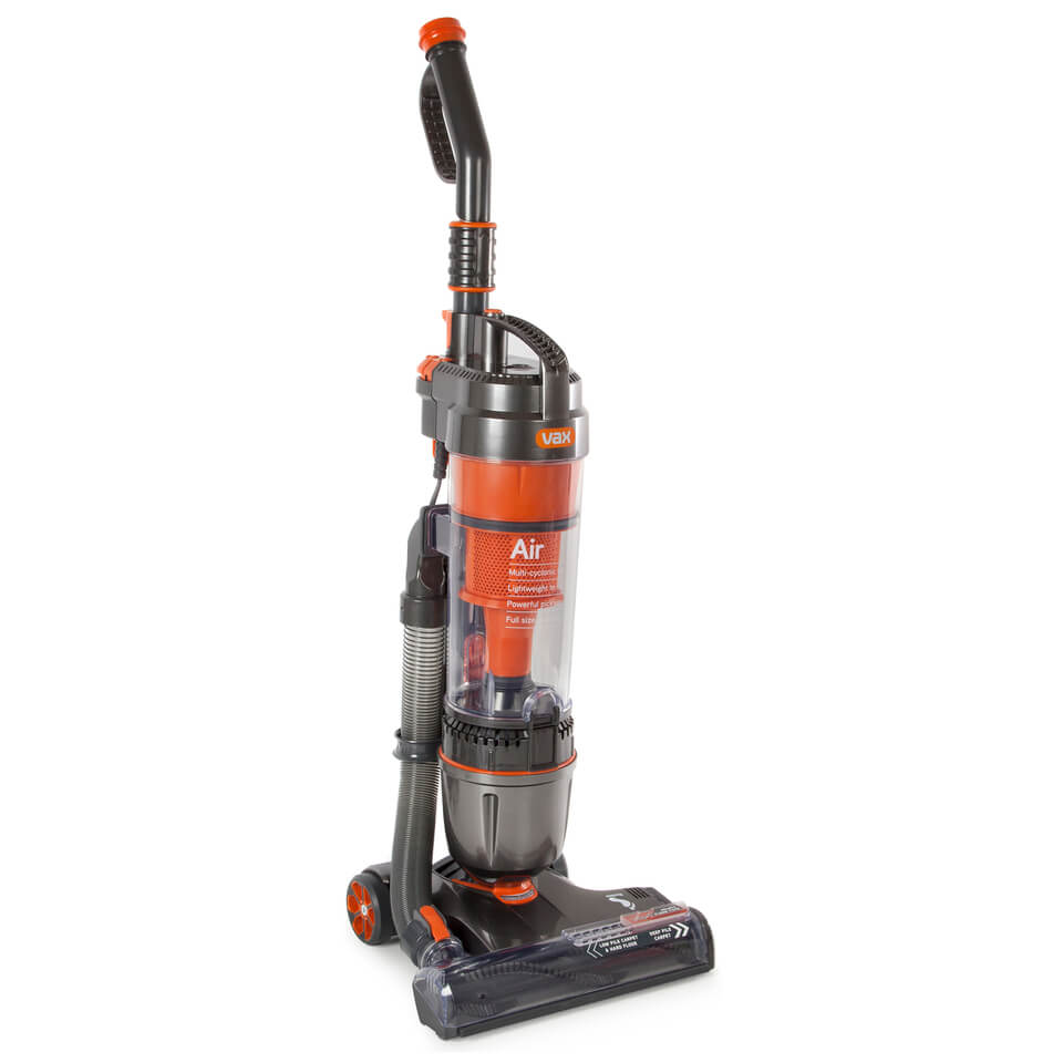 vax-vrs115-mach-air-base-vacuum-cleaner