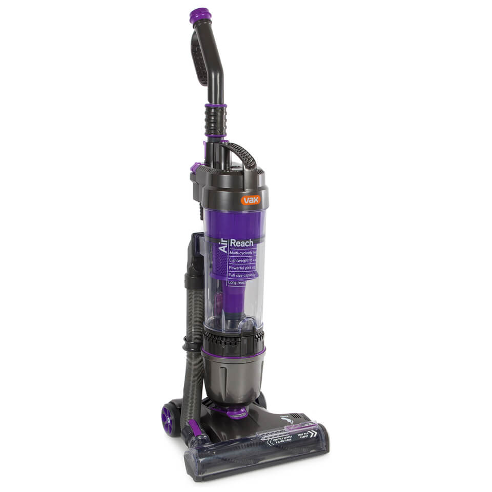 vax-vrs116-mach-air-reach-vacuum-cleaner