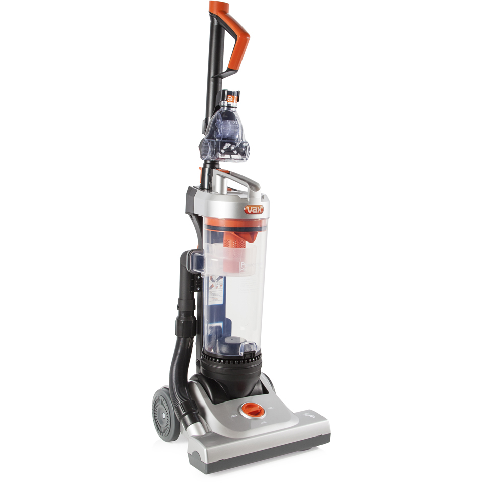 vax-vrs1122-powermax-pet-upright-vacuum-cleaner
