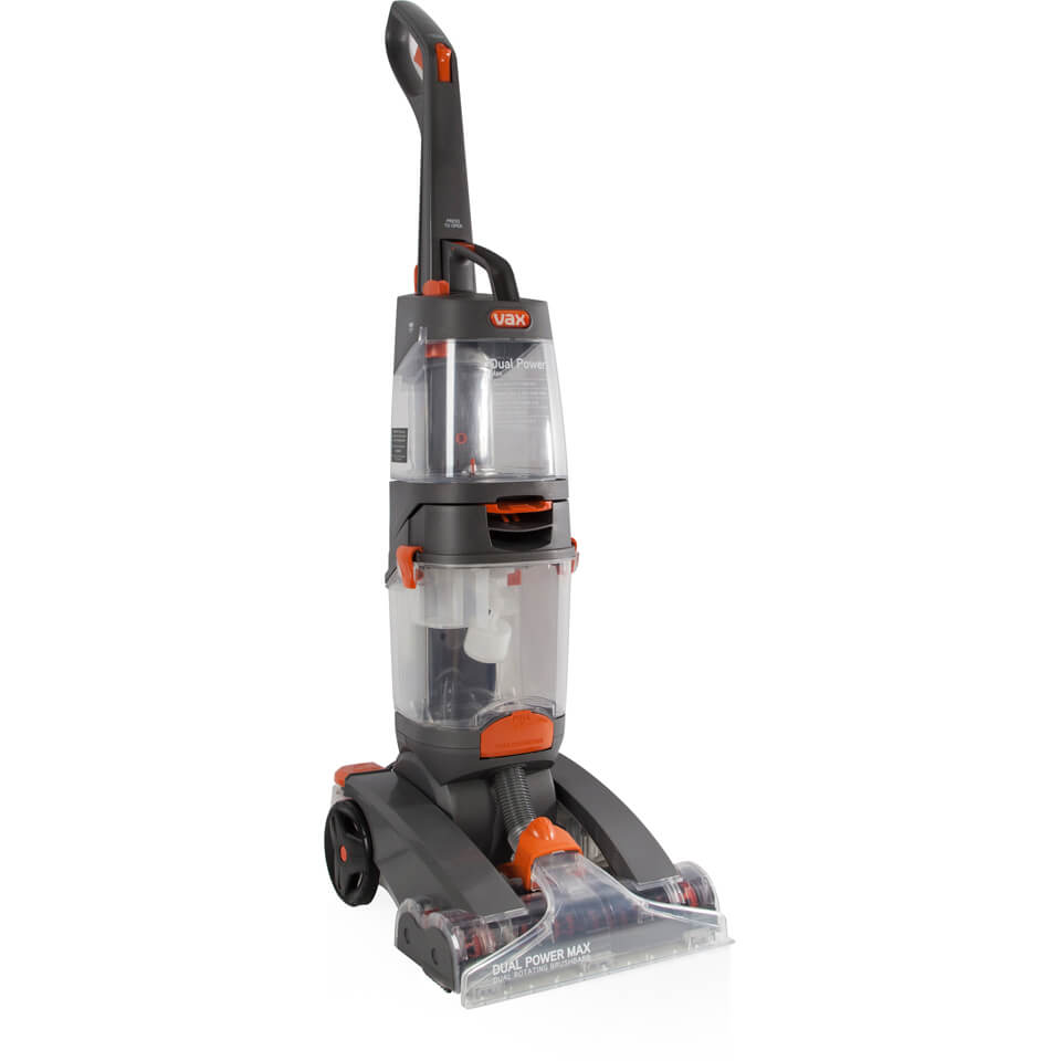vax-vrs801-dual-power-max-vacuum-cleaner