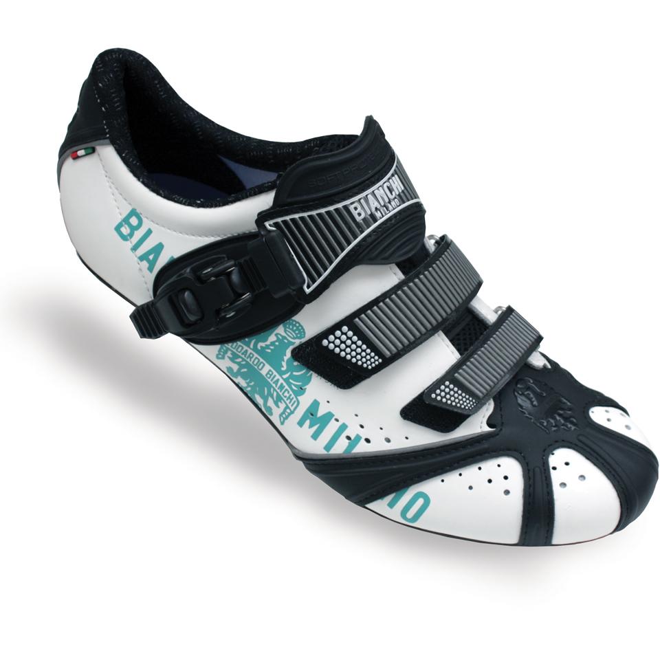 bianchi-men-kraken-plus-shoes-whitegreen-eur-45