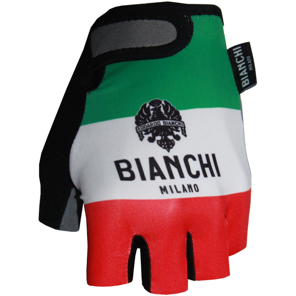 bianchi-men-ter-mitts-green-white-red-s-green
