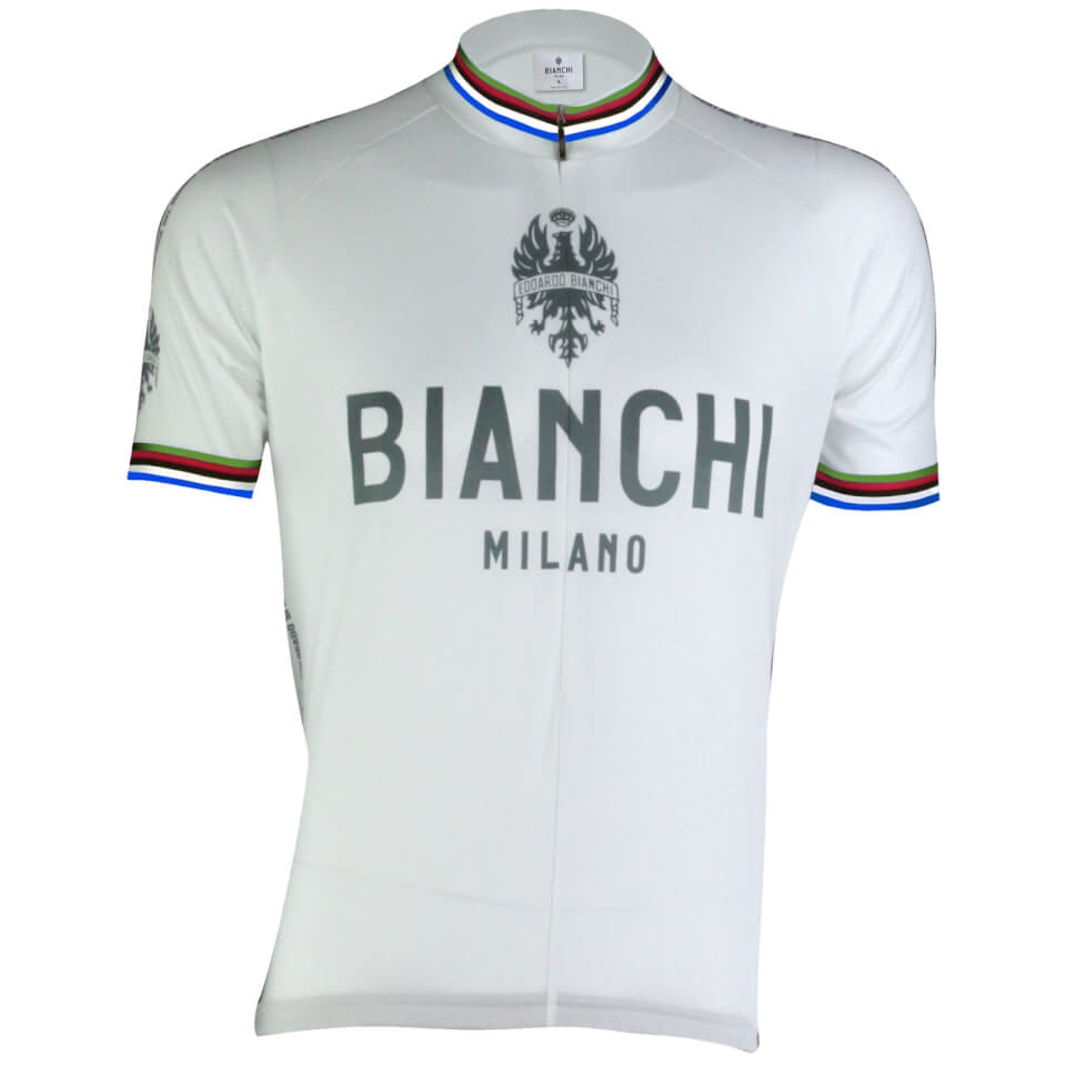 bianchi-men-pride-short-sleeve-jersey-white-l