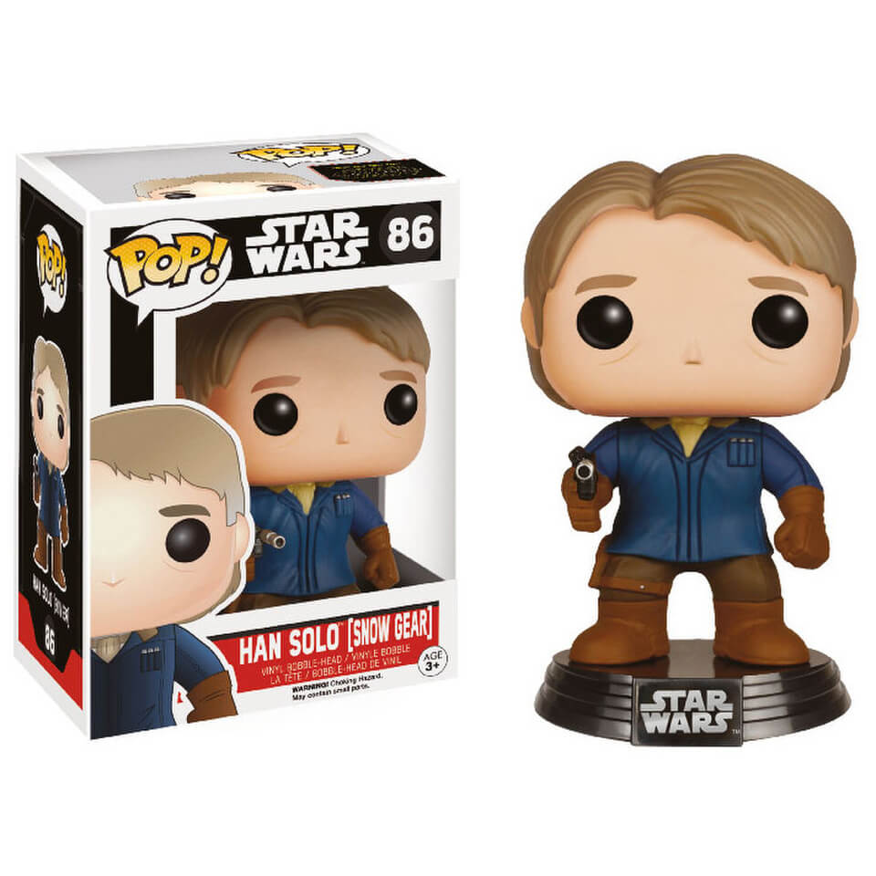 star-wars-the-force-awakens-han-solo-snow-gear-pop-vinyl-bobble-head