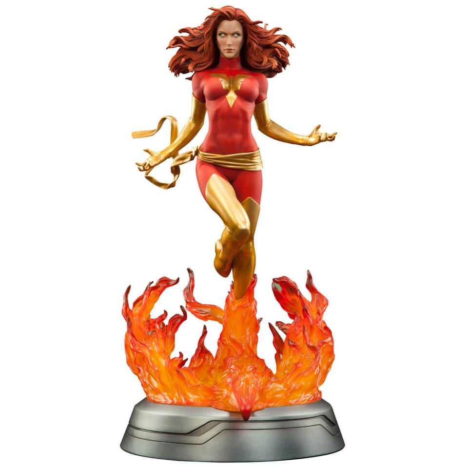 sideshow-collectibles-marvel-dark-phoenix-premium-format-22-inch-statue
