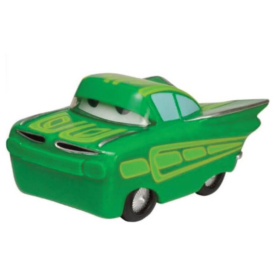 disney-cars-ramone-pop-vinyl-figure