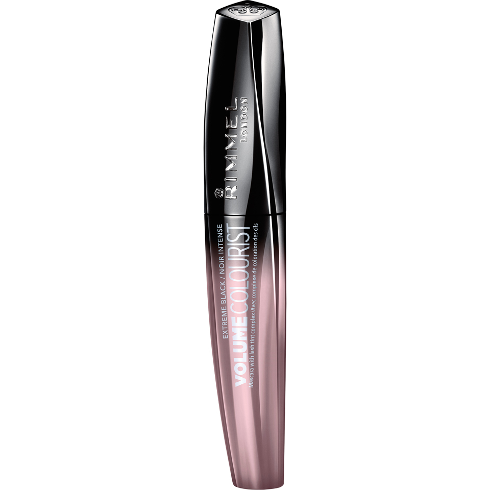 rimmel-volume-colourist-mascara-11ml-black