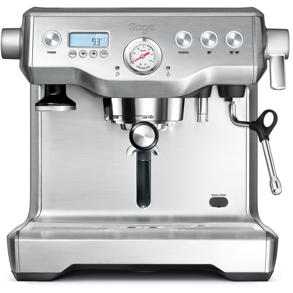 sage-by-heston-blumenthal-bes920uk-the-dual-boiler-espresso-coffee-machine