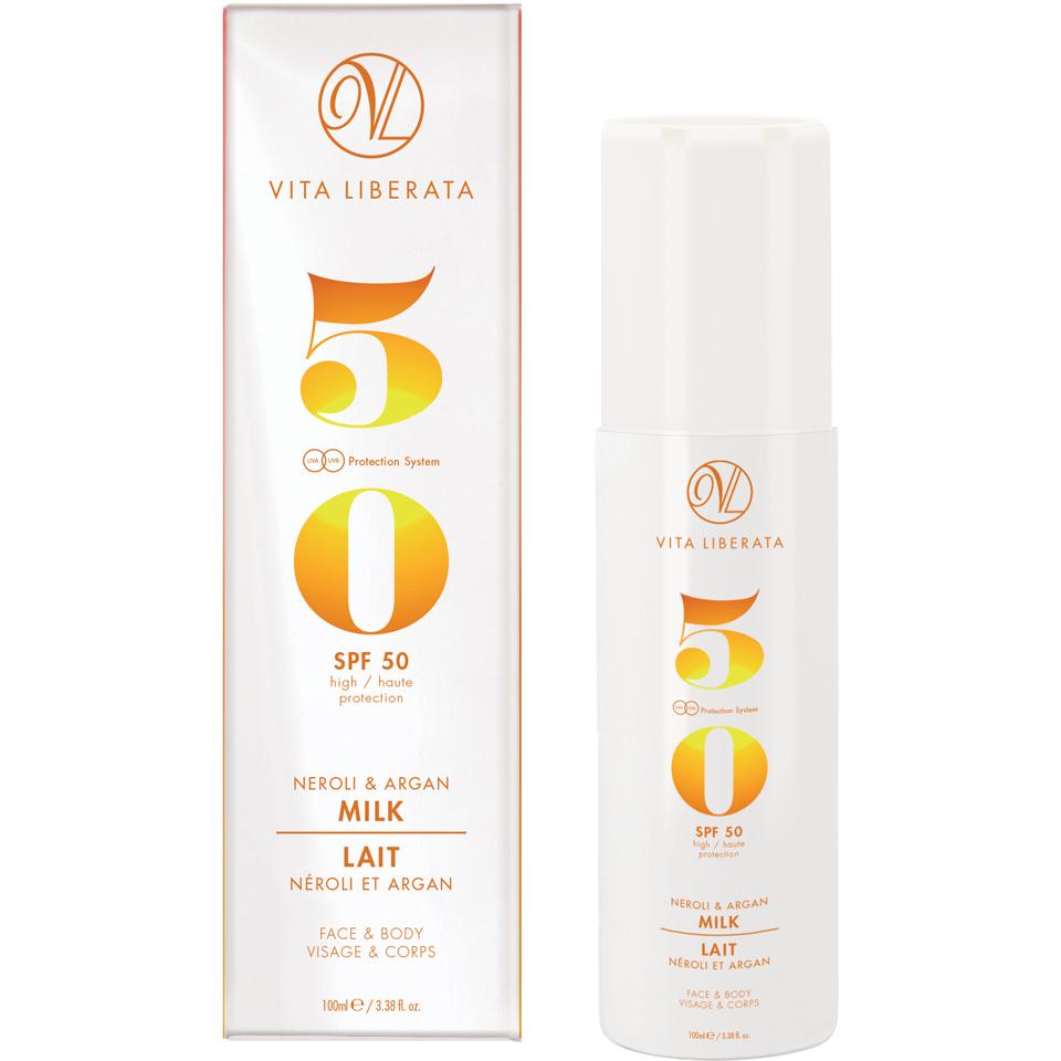 vita-liberata-neroli-argan-milk-spf-50-100ml