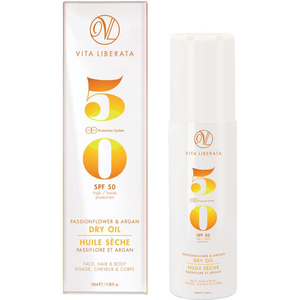 vita-liberata-passionflower-argan-dry-oil-spf-50-100ml