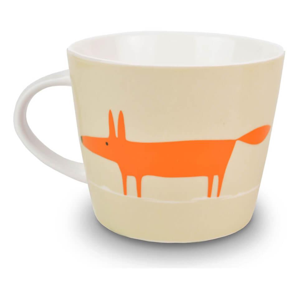 scion-mr-fox-mug-neutral-orange