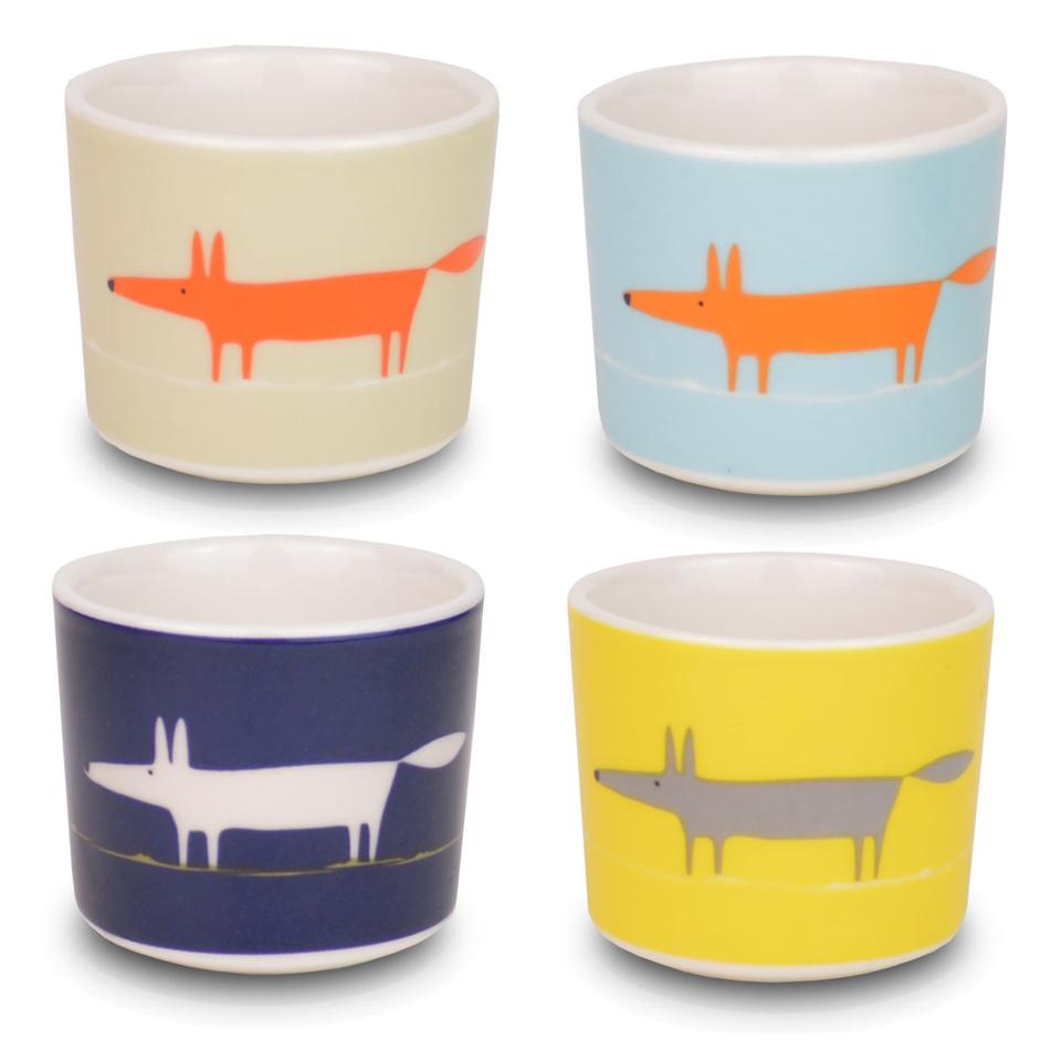 scion-mr-fox-egg-cups-set-of-4