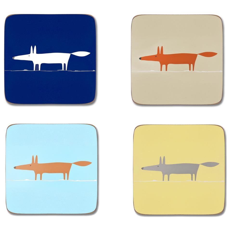scion-mr-fox-coasters-set-of-4