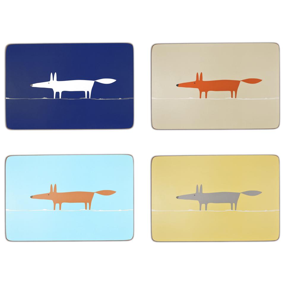 scion-mr-fox-place-mats-set-of-4