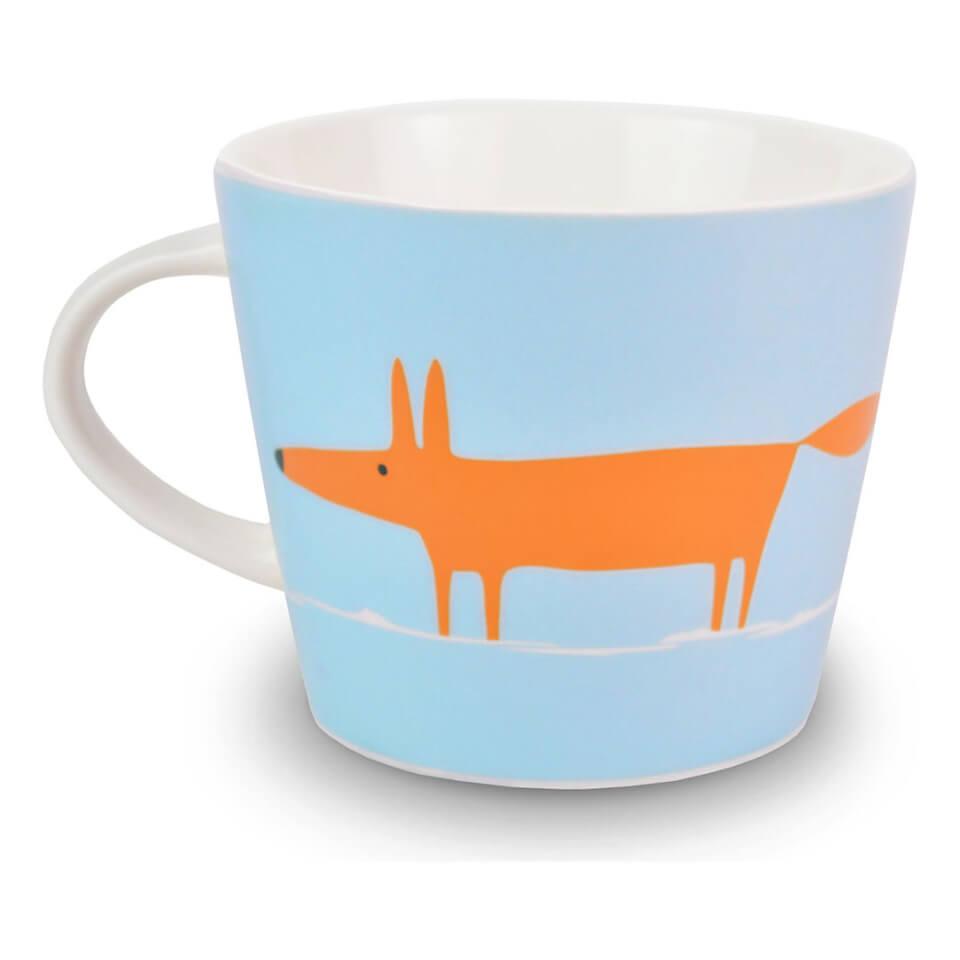 scion-mr-fox-mug-orange-duckegg