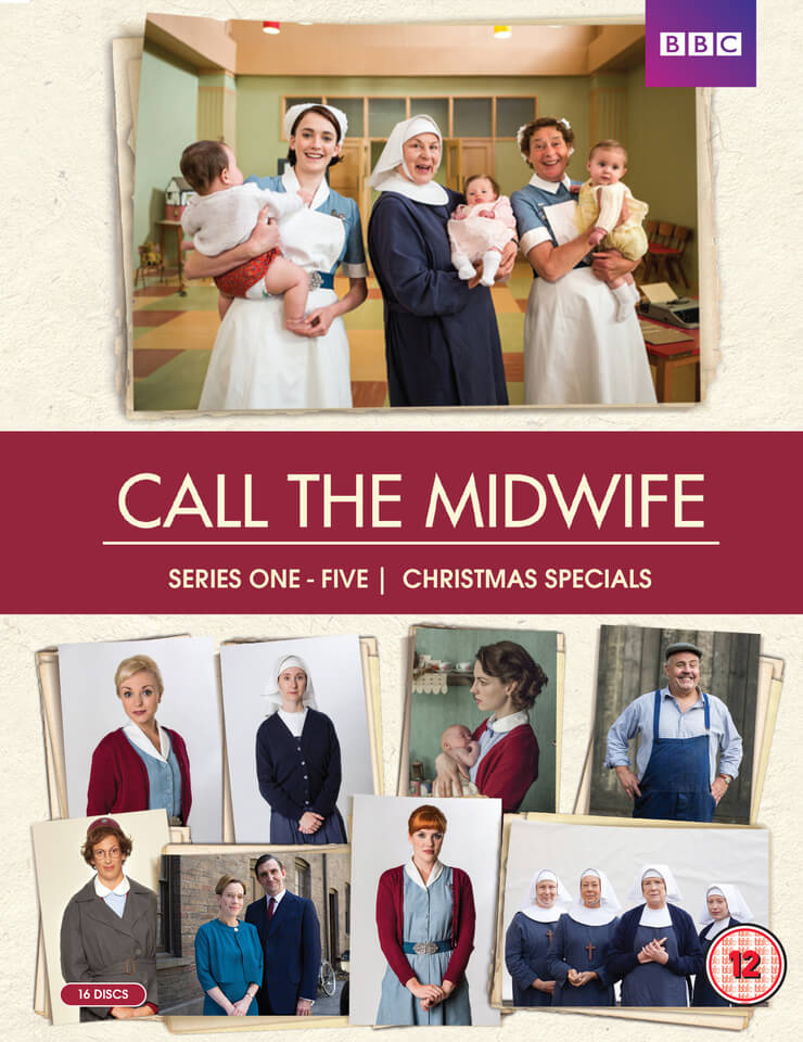 call-the-midwife-series-1-5-includes-christmas-specials