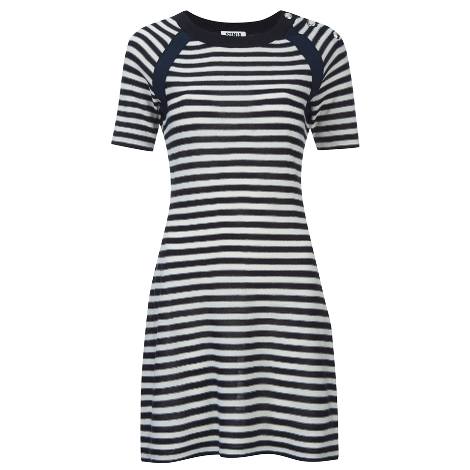 sonia-by-sonia-rykiel-women-sailor-details-dress-white-navy-s