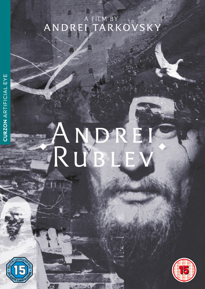 andrei-rublev