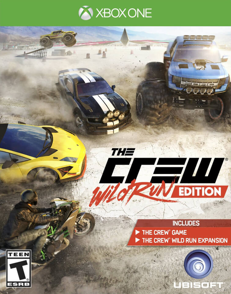 the-crew-wild-run-edition