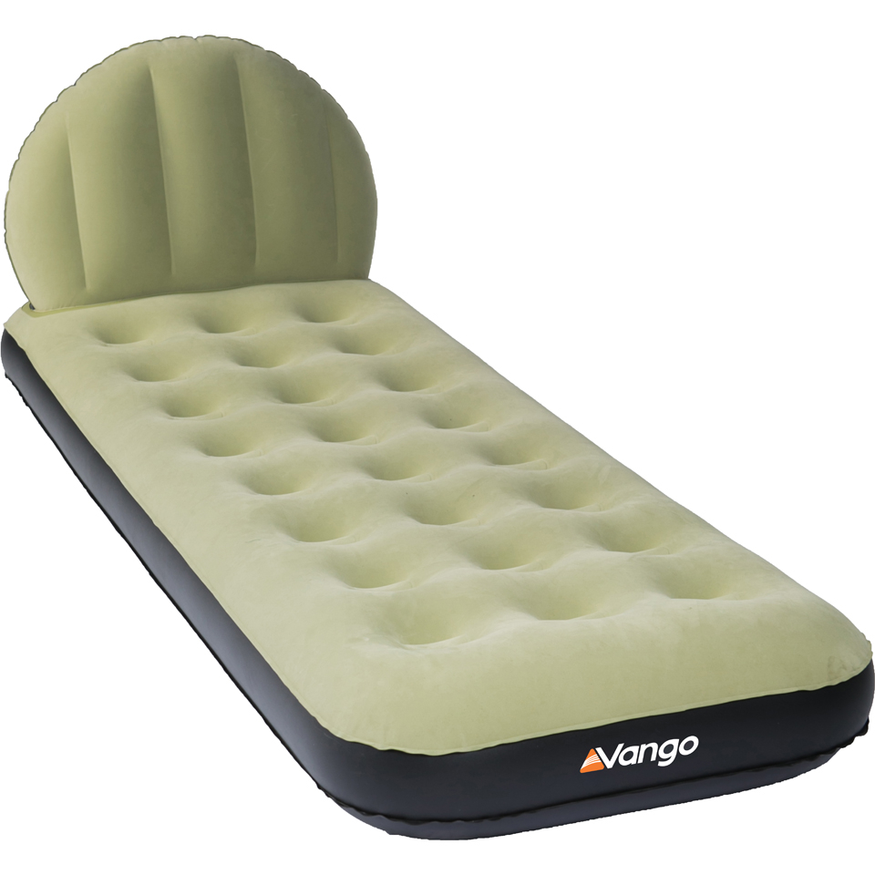 vango-airhead-flocked-airbed-single
