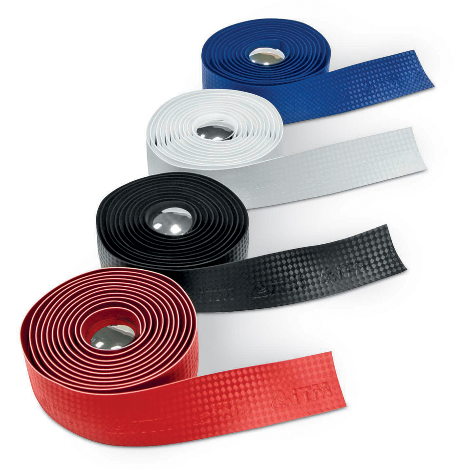 itm-carbon-look-bar-tape-red
